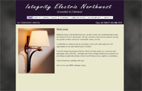 Integrity Electric Northwest